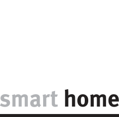 smart home Bauconsulting