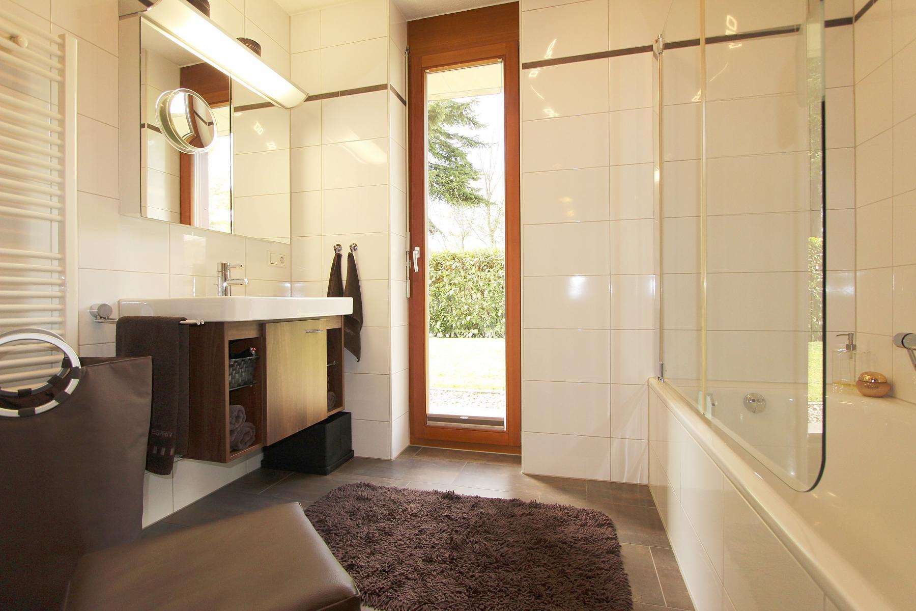 immobilie lochau smart home bauconsulting gmbh. Black Bedroom Furniture Sets. Home Design Ideas