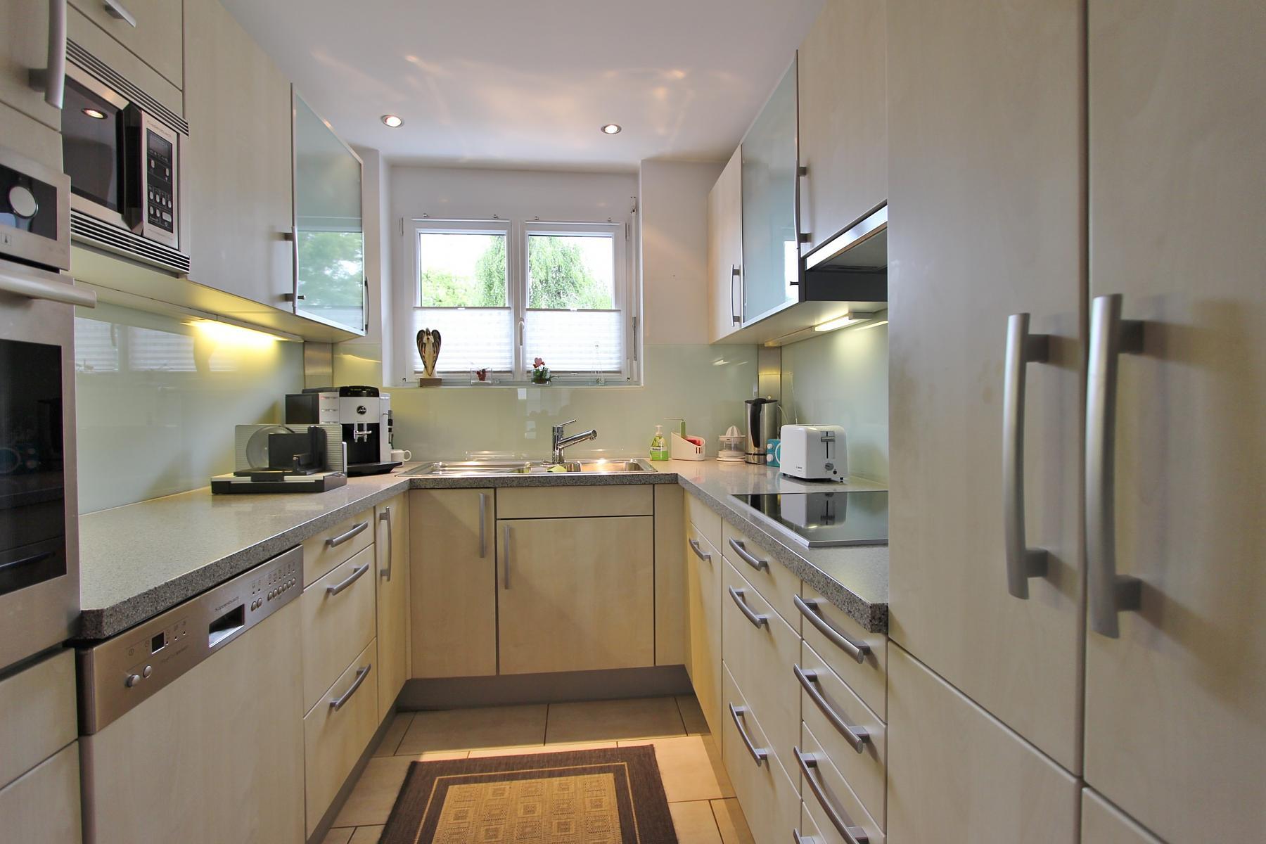 warmwasserboiler k che kaufen schlauchanschluss wasserhahn k che rosa unterbauleuchte led 230v. Black Bedroom Furniture Sets. Home Design Ideas