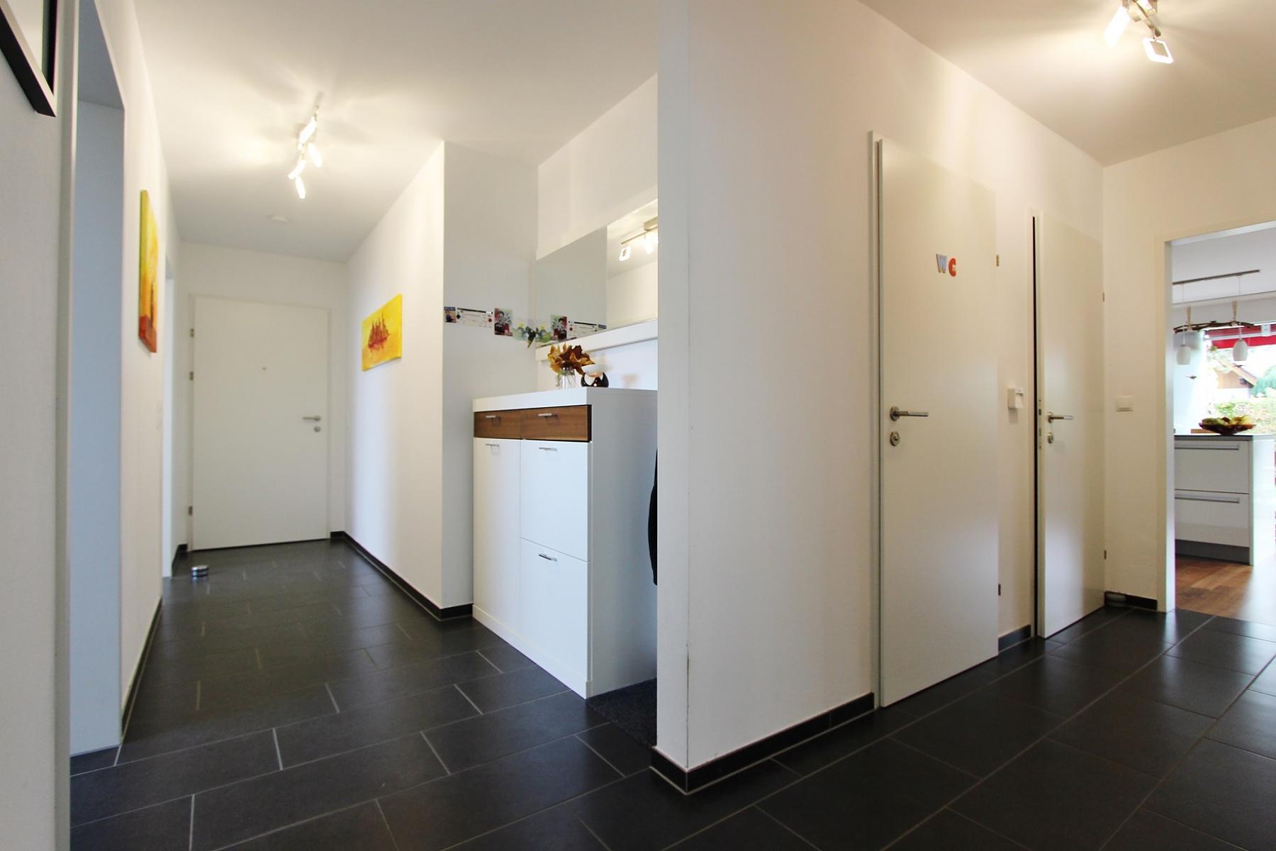 single wohnung lustenau Darmstadt