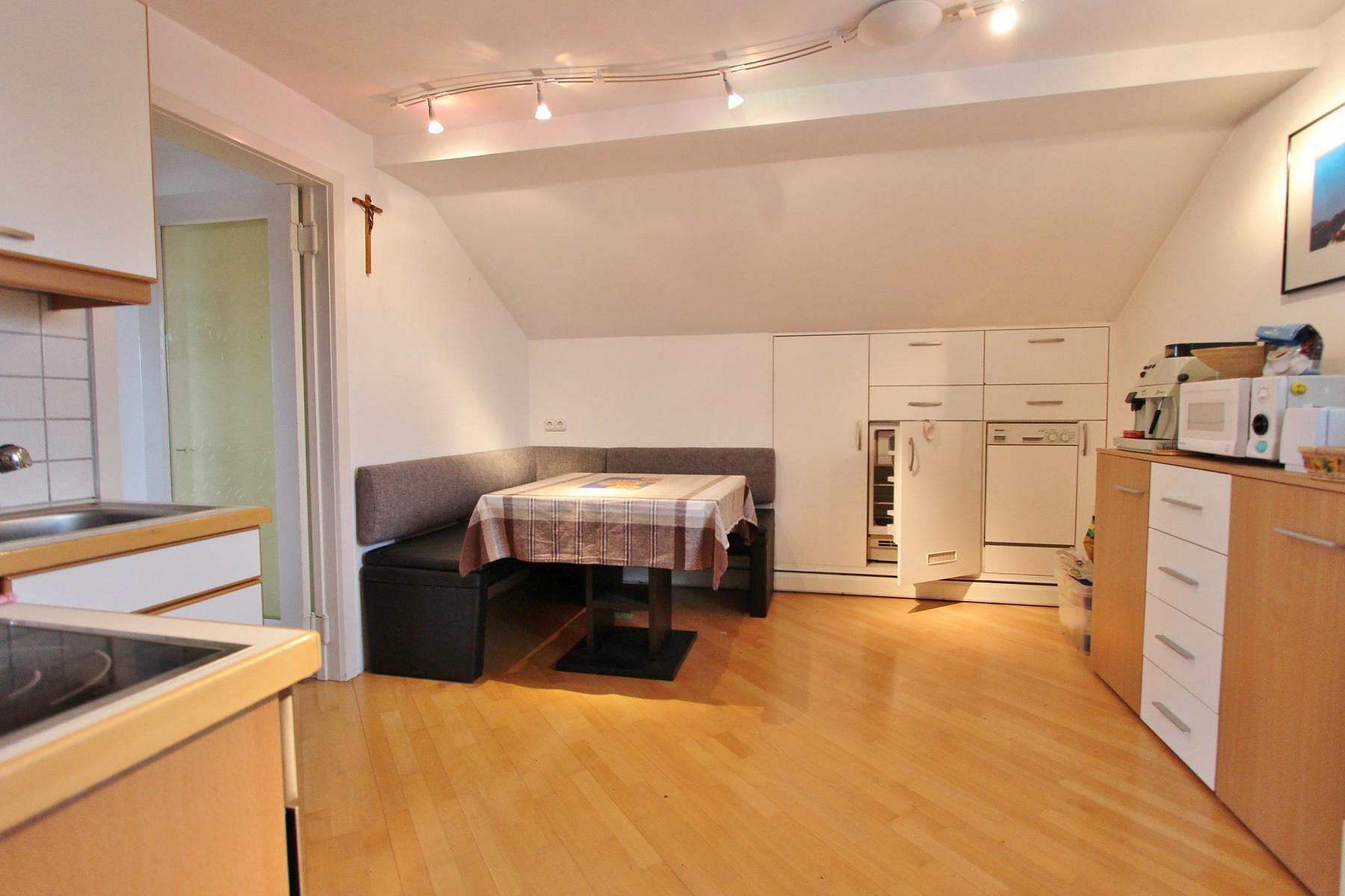 ein mehrfamilienhaus smart home bauconsulting gmbh. Black Bedroom Furniture Sets. Home Design Ideas
