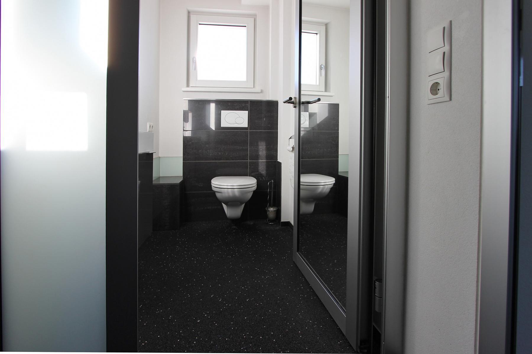 Immobilie ludesch 3 zimmer wohnung smart home for 3 zimmer wohnung